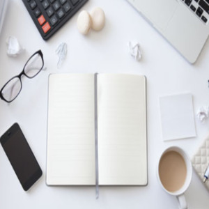 اساسيات الادارة_management-fundamentals