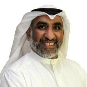 Ayoub Al-Ayoub ايوب الايوب