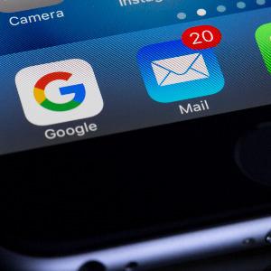 Google-apps تطبيقات جوجل التعليمية