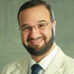 مصطفى ابو السعد