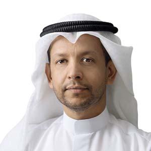أحمد يوسف الصالح