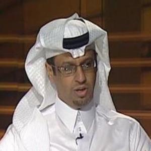 خالد المنيف