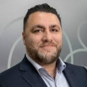 خالد الاحمد