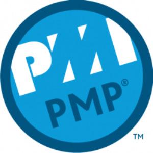شهادة pmp